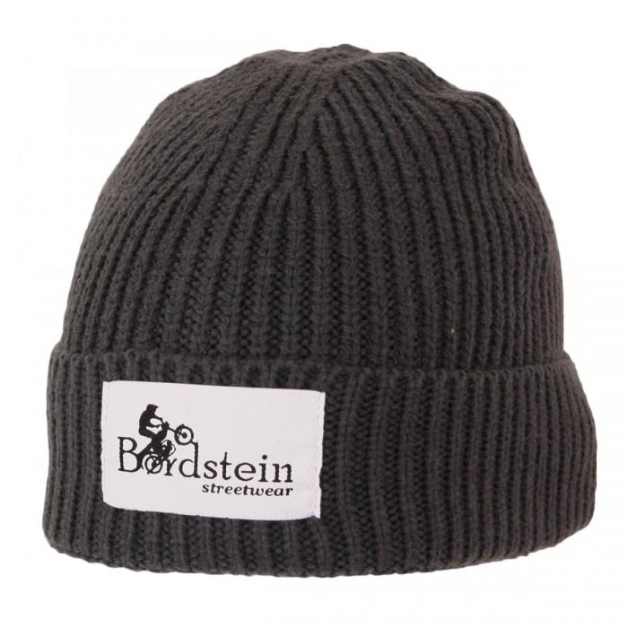 Seemannsmütze mit Bordstein Label