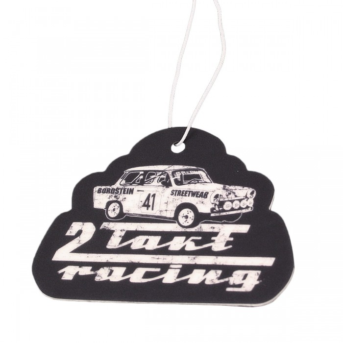 Duftbaum Trabant 601 Racing