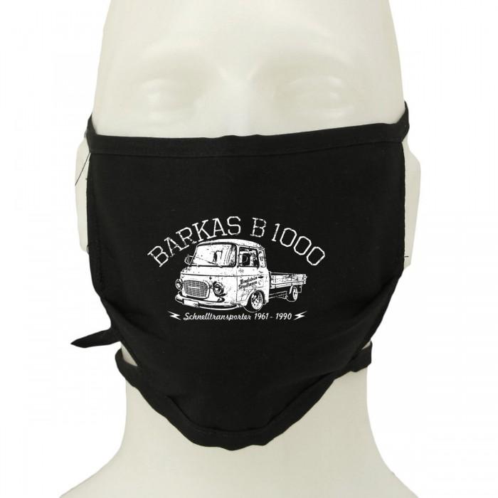 B1000 Transporter Maske